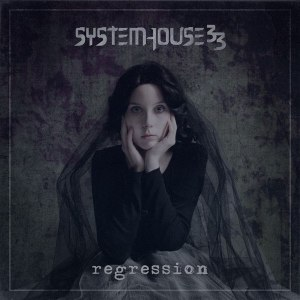 systemhouse33_regression