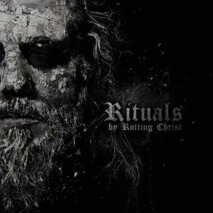 rotting christ_rituals