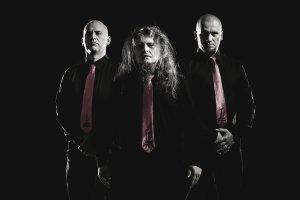 Sacrilegium band 2015