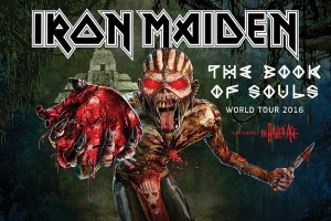 iron maiden_the book of souls world tour 2016