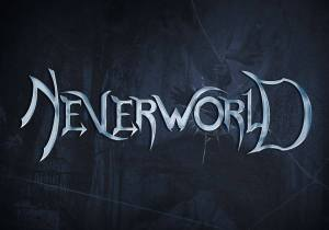 neverworld_logo