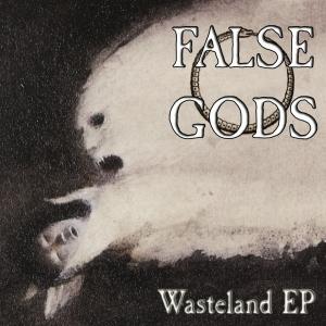 false gods_wasteland