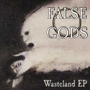 false gods_wasteland