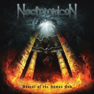 Necronomicon_AHG_2000x2000_Rev_02