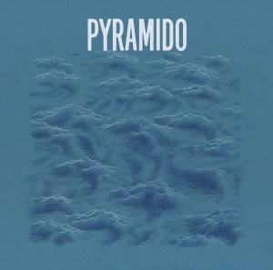 Pyramido-Vatten Cover