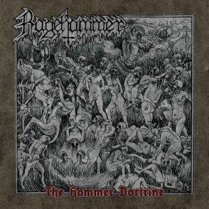 ragehammer-cover-artwork-1000x1000