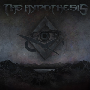 The_Hypothesis_cover_2400