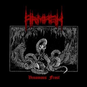 armagh_venomousfrost_cover