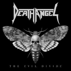 death angel_the evil divide