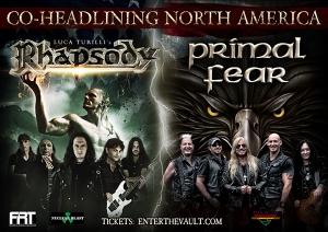 NorthAmerica-PFLTR-Tour