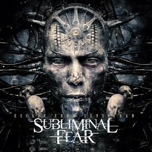 Subliminal_Fear-cover640