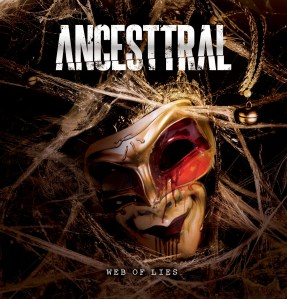 ancesttral_frontcover