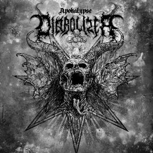 diabolizer_apokalypse_cover
