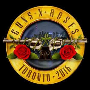 GNR_Toronto_2016