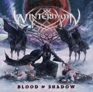 Blood&Shadow_Front