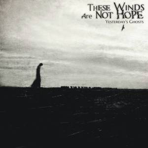 TWANH_Yesterdays Ghosts