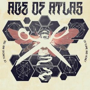 album-cover-front