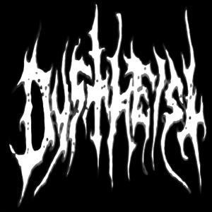 dystehist_logo