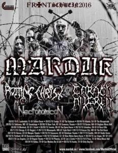 marduk-tour