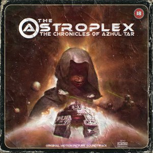 the-astroplex_artwork