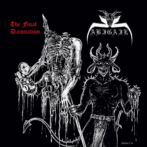 abigail-the-final-damnation-cover