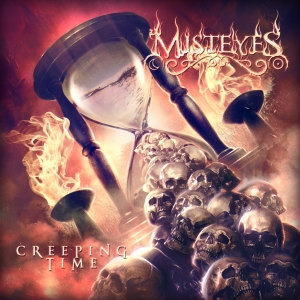 creeping-time-front-cover-artwork