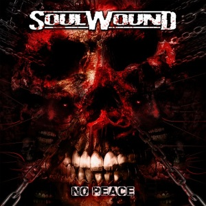 soulwound-cover640