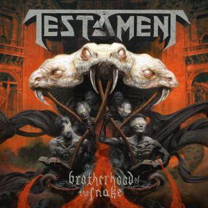 testament_brotherhood-of-the-snake