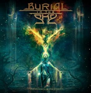 burial-in-the-sky-album-art