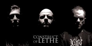construct-of-lethe