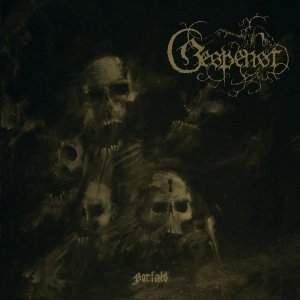 gespenst-forfald-cover-art