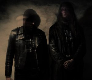gespenst-photo