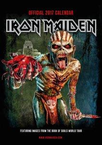 00_iron-maiden-calendar-2017