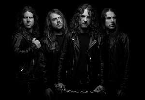 airbourne-2016