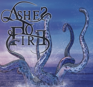 cover-ashes-to-fire-still-waters