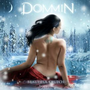 dommin-beautiful-crutch-artwork