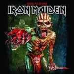 iron-maiden-official-2017-calendar-square-global-multilingual