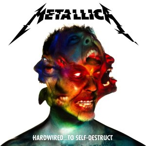 metallica_hardwired-to-self-destruct