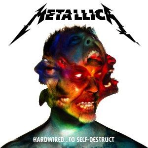 metallica_hardwired-to-self-destruct