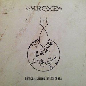mrome_ncotroh