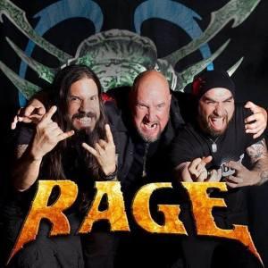 rage-2016