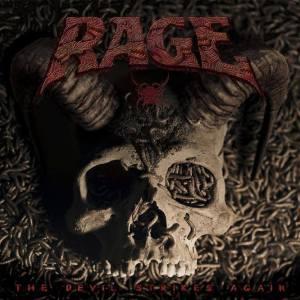 rage_the-devil-strikes-again