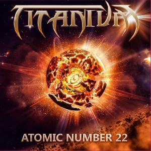 titanium_atomic-number-22