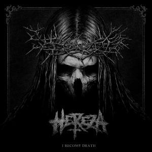 hereza_cover