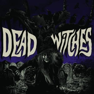 hps048_deadwitches_300dpi_cmyk