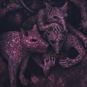 ivr068-lorn-arrayed-claws