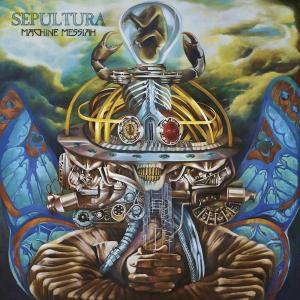 sepultura_machine_messiah