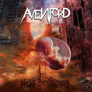 avenford-new-beginning