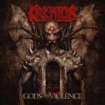 kreator_gods-of-violence_north-america