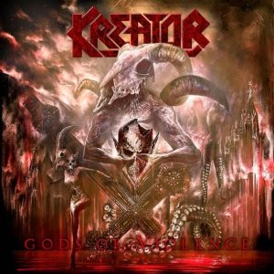 kreator_gods-of-violence_worldwide